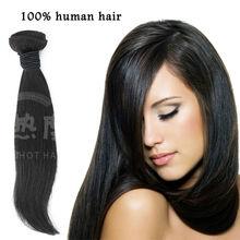 raw unprocessed virgin malaysian hair wholesale 5a grade virgin malaysian hair straight