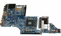 665993-001 for Original HP PAVILION DV7 DV7-6000 INTEL motherboard Working perfec