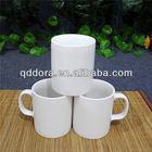 Ceramic Material and Eco-Friendly Feature blank mugs for sublimation