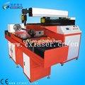 الليزر آلة قطع أنبوب معدني cx-ylc650 أنبوب مربعة ومستديرة أنبوب