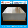 tianjin 2mm thick aluminium sheet prices/aluminum sheet aa1100