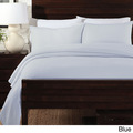 Elegante bordado colchas lençol/hotel colcha conjuntos de
