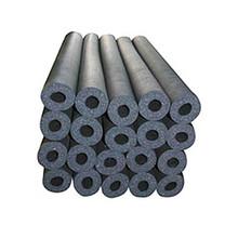 nitrile foam pipe insulation for HVAC&R system