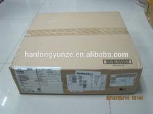 100% New Original Cisco Switch 12 ports - L3 - Managed - stackable WS-C3750X-12S-E