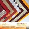 300gsm waterproof awning fabric, outdoor sofa fabric, outdoor pillow fabric, marine fabric, shade fabric