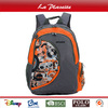 2014 spring new travel bag