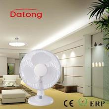 Home appliances 2014 new model, good quality, elegant design electric fan