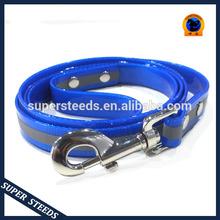 Wholesale plastic dog leash&leads