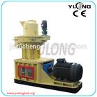 1 ton/hour yulong v