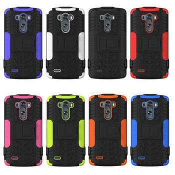 mobile phone case for lg g3