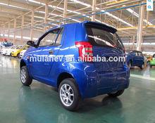 2014 NEW SMART ELECTRIC CAR,MINI ELECTRIC CAR
