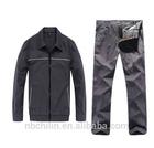 workwear uniforms industrial uniform ,uniforms construction workwear,oil and gas workwear