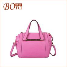 wholesale woman cheap shopping tote bag handbag 2011