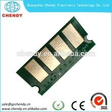 reset toner chips for Ricoh 3800 chip