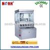 PG-45 Herb Tablet Press Machine