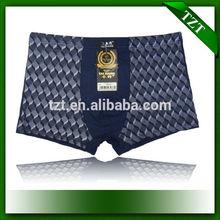 88100 Wholesale Cheap Men's Bamboo Boxer Trunks