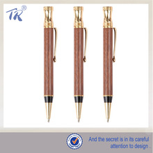 Good Quality Metal Pen with Printing