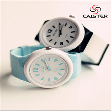 2014 New Hot Sale Watch Manufacture Japan Movement Fashion Design,OEM Are Welcome.