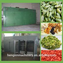industrial dried fruit dehydrator raisin drying machine