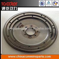 cummins qsb5.9 flywheel engine parts 3972705