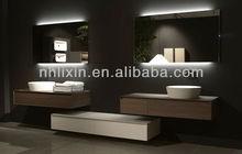 corner bathroom mirror,white ceramic bathroom accessories,cheap bathroom accessories sets