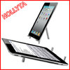 2014 promotion gift phone stand, cell phone stand, Triangle Bracket,tripod for ipad, alibaba china supplier