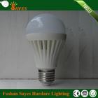 Exterior or interior 15w led r7s lamp