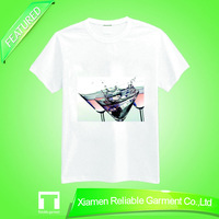 21S/32S 2014 summer hot sale korea wholesale t-shirt