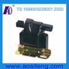 Daihatsu Hijet Piaggio Porter 90048-52101 5902925216816 Ignition coil