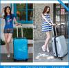 Hottest eminent travel luggage suitcase bags