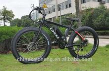 buy 26'' road bike racing tires cruiser