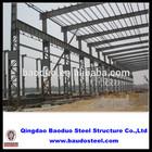 lattice structure steel