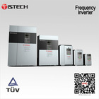 IDrive 100 series frequency inverter(ac drive)