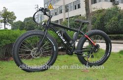 26er wide tyre bike cheap used dirt bikes