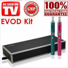 B&S evod distributor,e cigarette evod twist battery,mt3 evod starter kit