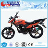 Manufacture wholesale motorcycles best cheap motorcycles 200cc automatic motorcycle ZF150-10A(III)