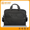 Laptop Trolley Travel Bags