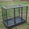 high quality foldable dog livestock for sale