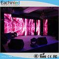 Artigos de decoração para festa / casamento / evento decorações de palco - pano de fundo LED