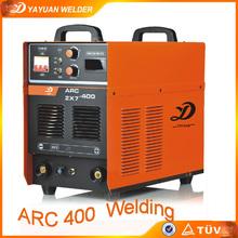 Stable Performance price of ARC400 inverter arc welding machine