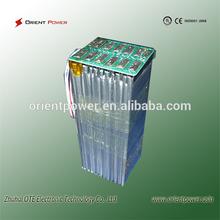 36V 10Ah lifepo4/li-ion battery E-bike battery