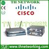 Original new Cisco 1800 (Fixed) Series Rack Mount Kit ACS-1861-RM-19