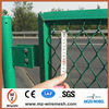 2014 hot sale guardrail highway guardrail/expanded metal fence alibaba china supplier