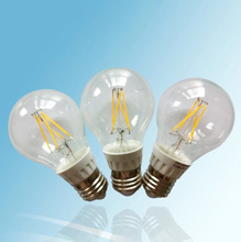 Sapphire PCB Used for 2014 New 6w A60 LED Filament Bulb