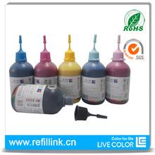 live colorwaterproof impressoraajactodetinta de tinta para impressora hp