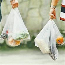 biggest suppiler for backpack waterproof cooler bagca plastic