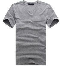 wholesale t shirts mexico, wholesale t shirts cheap t shirts in bulk plain, hemp t shirts wholesale
