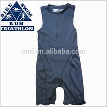 custom skin triathlon tri suit