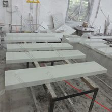Quartz Stone Countertop , Quartz Windows Sill , Quartz Floor Tiles