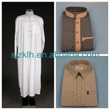 arab mens kaftan,factory supplier